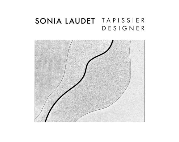 Sonia Laudet